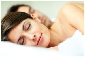 Sleep Apnea Dentists in Leesburg VA | Sleep Disorder